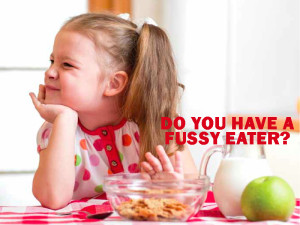 Fussy-Eaters1