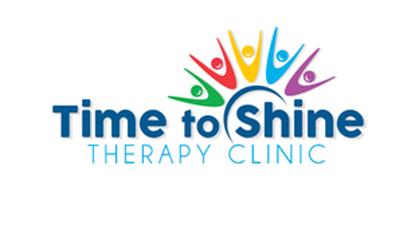 http://www.timetoshinetherapy.com/