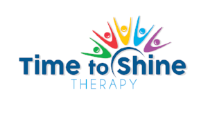 Time to Shine Therapy