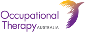 Occupational Therapy Australia